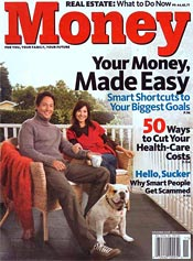 Money Magazine Cheap Discount Subscription
