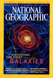 National Geographic Magazine Cheap Discount Subscription