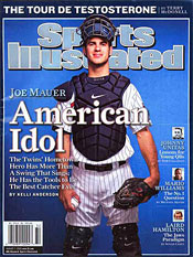 Sports Illustrated Cheap Discount Subscription