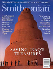 Smithsonian Magazine Cheap Discount Subscription
