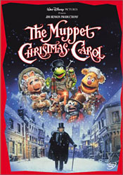 http://bargainmagazinesubscriptions.com/muppets/covers/muppet_christmas_carol_l.jpg